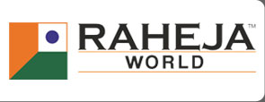 raheja world